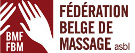 Massage federation